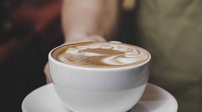 Novidade para os coffee lovers - Crédito Foto: Divulgação