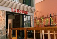 La Rouge Bistrô - Crédito Foto: Famintas