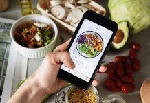 Em tempos de crise: como se reinventar e vender mais pelo Instagram