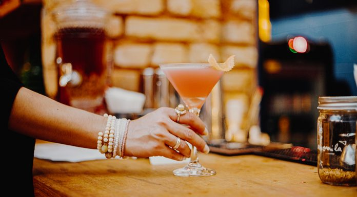 Franklin Bar Reabre Florianópolis