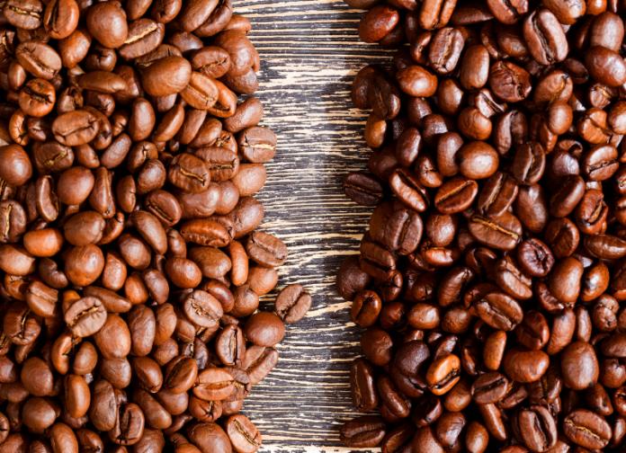 tipos-de-torra-de-café