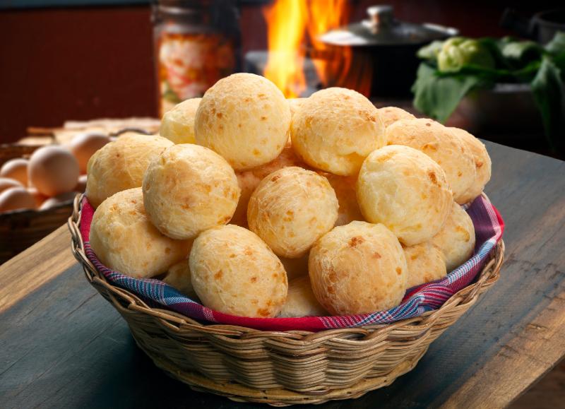 receitas-pao-de-queijo